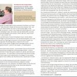 Artikel Kirchenbote Landau2