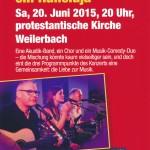 20.6-Weilerbach