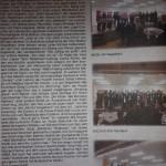 Nachbericht Weilerbach Amtsblatt