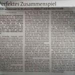 Rheinpfalzbericht