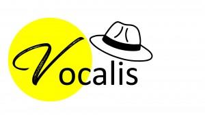 logo Vocalis