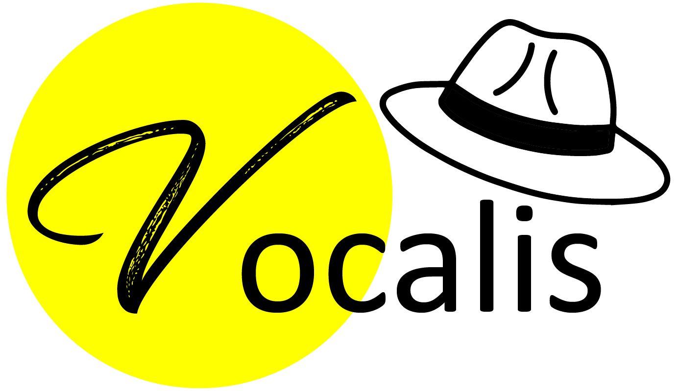 Vocalis Sambach