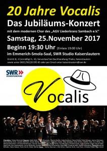 Plakat-Vocalis_SWR